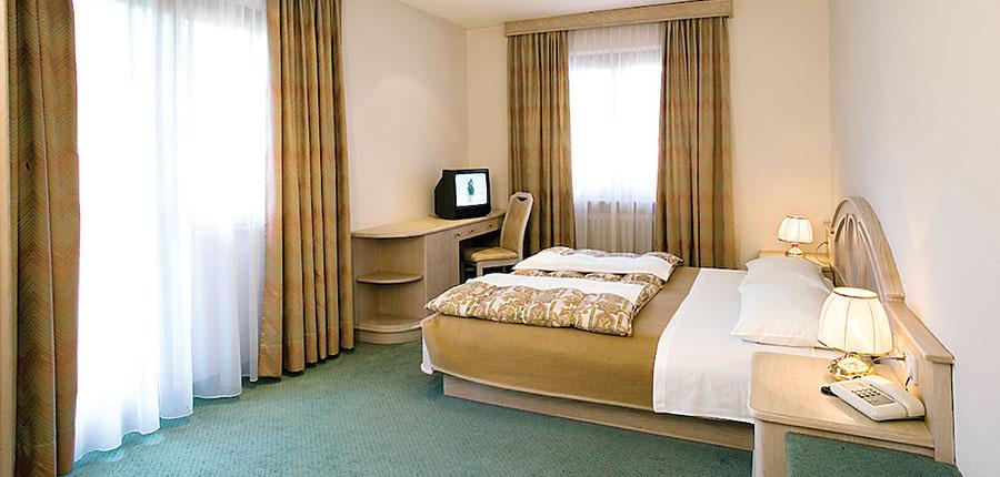 Hotel Col Alto, Corvara, Italy - standard bedroom.jpg